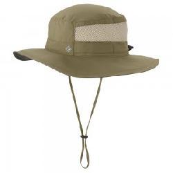 Columbia Bora Bora Booney Hat (Men's)
