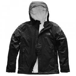 The North Face Venture 2 Rain Jacket (Men's)