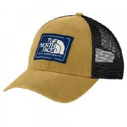 The North Face Mudder Trucker Hat (Men's)