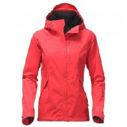 The North Face GORE-TEX Dryzzle Rain Jacket (Women's)