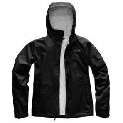 The North Face Venture 2 Rain Jacket (Women's)