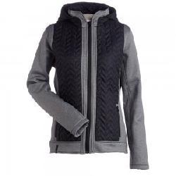 Nils Julie Insulator Jacket (Women's)