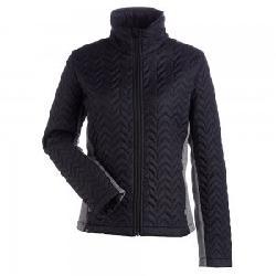 Nils Ellese Insulator Jacket (Women's)