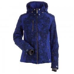 Nils Josie Insulated Ski Jacket (Women's)