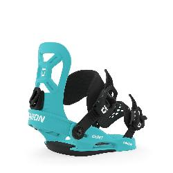 Union Bindings Kids Cadet Winter 2019/2020