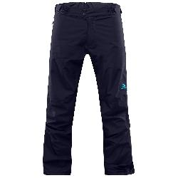 Men's Chemin Pants