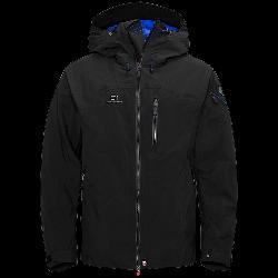 M Creblet Jacket