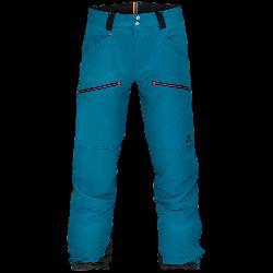M Free Tour Pants
