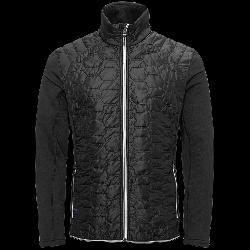 M Fusion Jacket