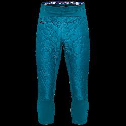 M Fusion Pants