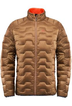 Men's Motion Down Jacket