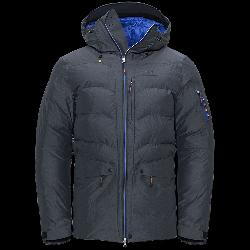 M Montana Jacket