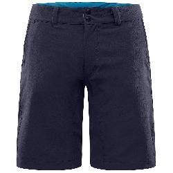 Men's Versatility Shorts