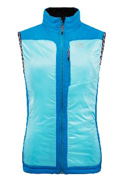 Women's BdR Insulation Vest