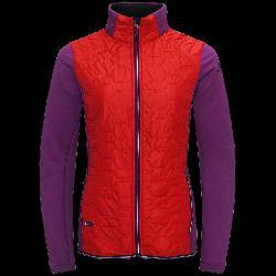 W Fusion Jacket