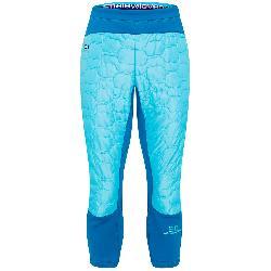 W Fusion Pants