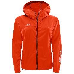 Women's La Bise Jacket