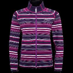 W Merino Fusion Jacket
