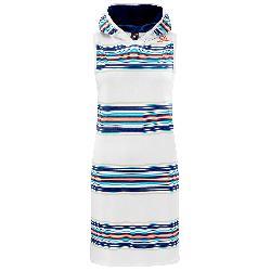 Women's Shore Dress