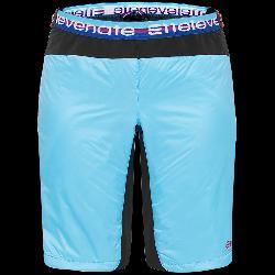 W Zephyr Shorts