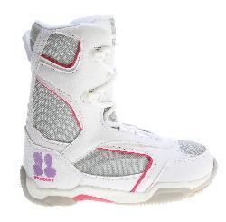 5150 Starlet Snowboard Boots