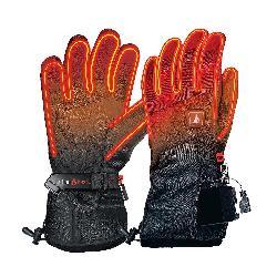 Temp 360 5V Heated Gloves