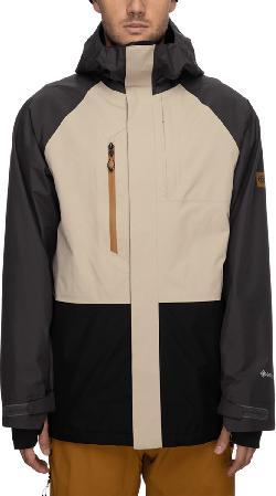 686 Core Shell Gore-Tex Snowboard Jacket