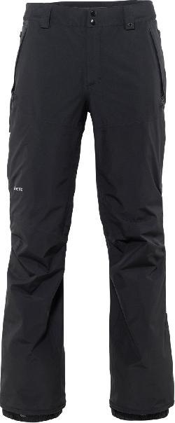 686 Core Shell Gore-Tex Snowboard Pants