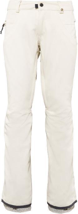 686 Crystal Shell Snowboard Pants