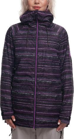 686 Athena Insulated Snowboard Jacket