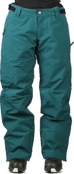 686 Avey Snowboard Pants