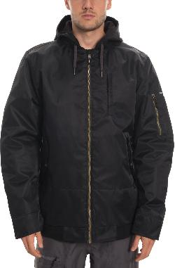 686 Bomber Insulated Snowboard Jacket