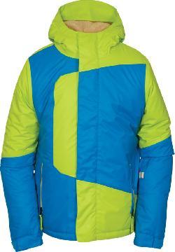 686 Blaze Insulated Snowboard Jacket