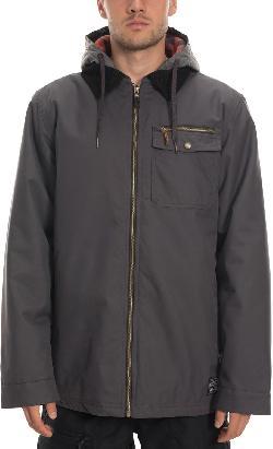 686 Garage Insulated Snowboard Jacket