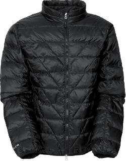 686 Geotherm Snowboard Jacket