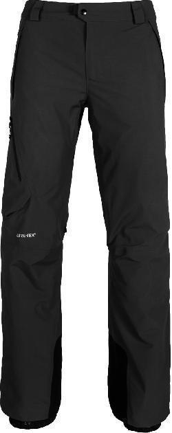 686 GT Gore-Tex Snowboard Pants