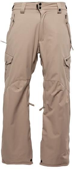 686 Defender Cargo Snowboard Pants