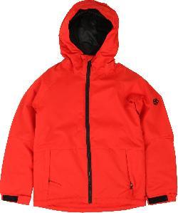 686 Defender Snowboard Jacket
