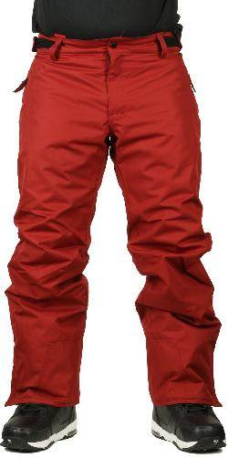 686 Defender Snowboard Pants