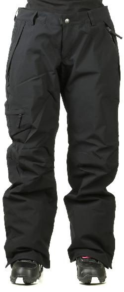686 Dulca Stretch Snowboard Pants