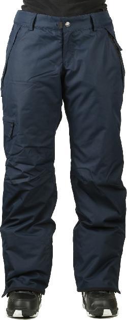 686 Dulca Snowboard Pants