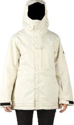 686 Fiesta Snowboard Jacket