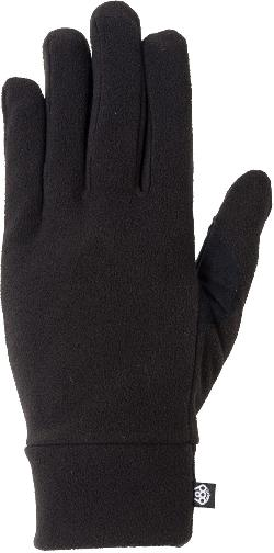 686 Fleece Liner Gloves