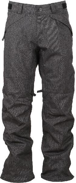 686 Kaz Snowboard Pants