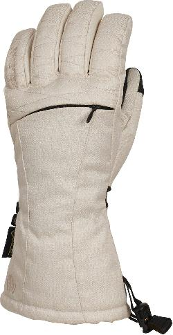 686 Halo Gore-Tex Gloves