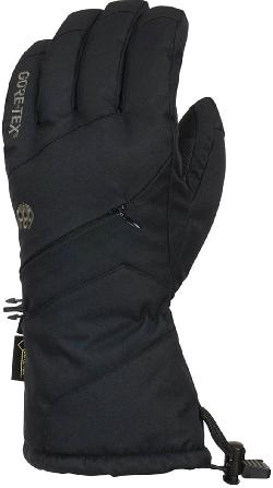 686 Hash Gore-Tex Gloves