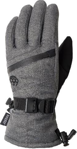 686 Heat Insulated Gloves