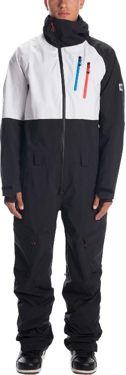 686 Hydra Coverall One Piece