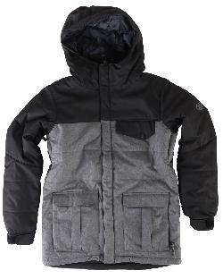 686 Onyx Snowboard Jacket