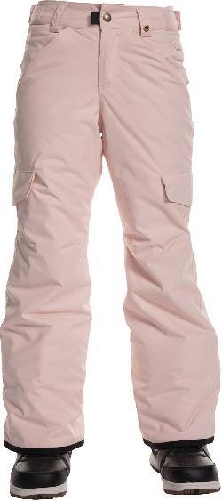 686 Lola Insulated Snowboard Pants